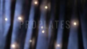 Composite Light Bulbs Ashland Cool Fabric Backdrop With Bulbs Chroma Key