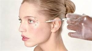 Экспресс маска для лица от морщин в домашних условиях