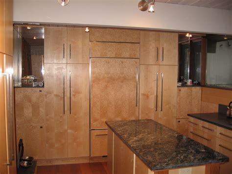 birdseye maple kitchen cabinets simos marine grade plywood boat building 4640