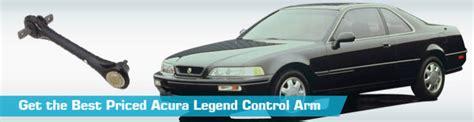 transmission control 1987 acura legend spare parts catalogs acura legend control arm control arms genuine dorman api 1991 1994 1995 1990 1993 1992
