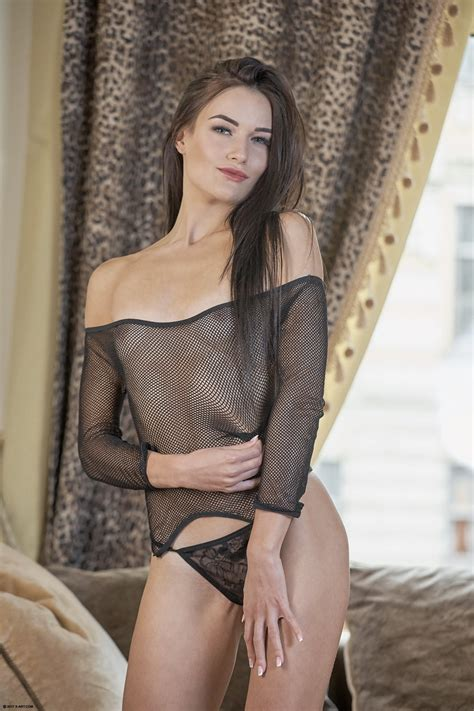 Natali In Russian Girls Are Perfection By X Art 16 Photos