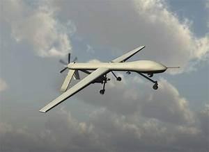 UAVs and Big Data Management - Raima