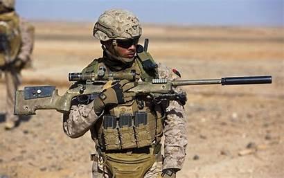 Marine Sniper Corps United States Wallpapersafari