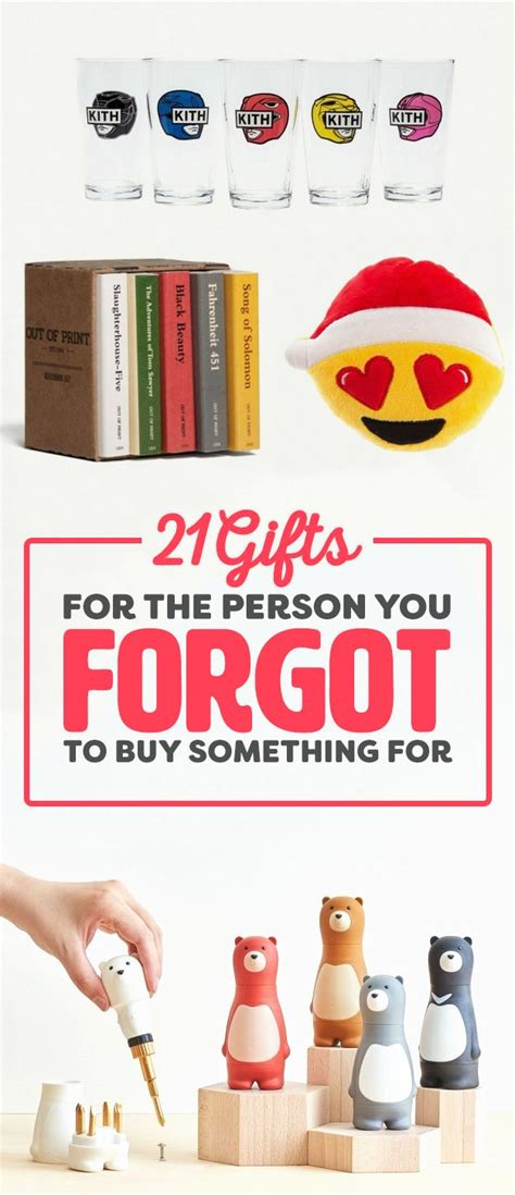 buzzfeed christmas gifts 2372 best gifts and stuff for friends images on the product buzzfeed articles