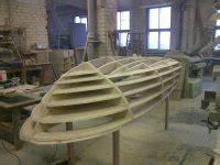 Veneer Boat Transom by Build Of Small Mahogany Sailboat With Water Jet Propulsion