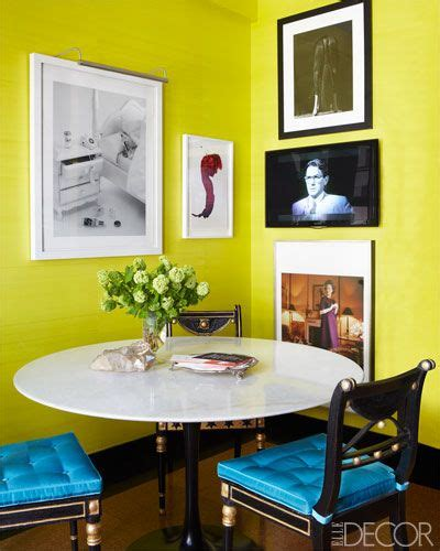 55 best images about colors in focus yellow on pinterest
