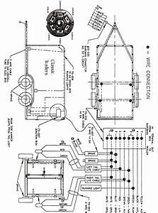 Wiring Diagram For Caravan Trailer