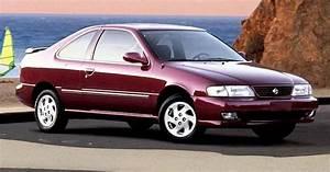 Manual De Mec U00e1nica Nissan Sentra B14 Series  Ga