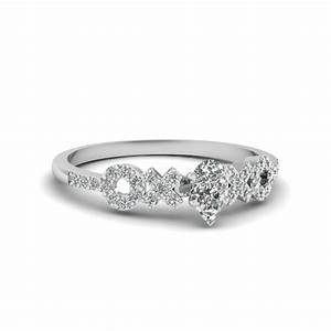 women wedding rings wedding bands fascinating diamonds With wedding ring for women