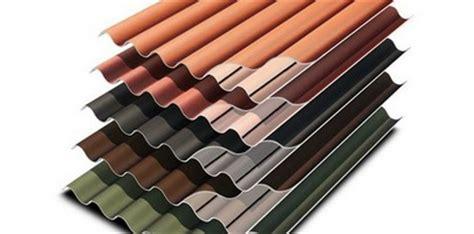 cuisine legere couverture toit pas cher plaque toiture acier pvc sainthimat