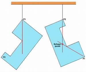 Polygon Berechnen : gc394y3 der schwerpunkt wiens cog vienna unknown cache ~ Themetempest.com Abrechnung