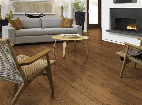 shaw flooring okc vinyl plank flooring resilient sumter plank 0025v gunstock oak flooring by shaw ideas