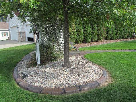 decorative curb and concrete decorative landscape curbing ideas bistrodre porch and