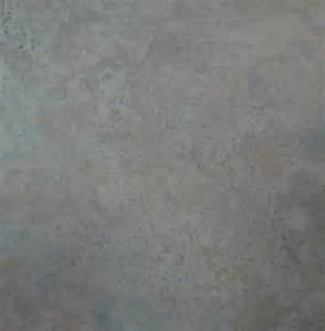 Harbor Freight Flooring Nailer by Rubber Floor Tiles Acoustic Rubber Floor Tiles