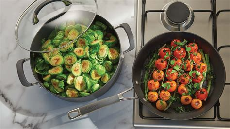 cookware anolon australia