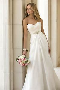 32 wedding dresses under 1000 the everygirl With 1000 wedding dress