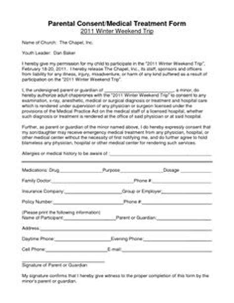 texas llc operating agreement template llc