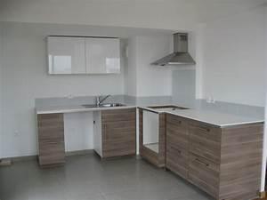 J ai monté une cuisine Ikea Metod : retour d expérience Appartement Malin