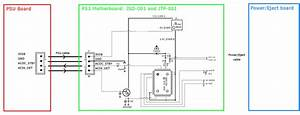 Ps3 To Xbox 360 Controller Wiring Diagram Xbox 360 Custom