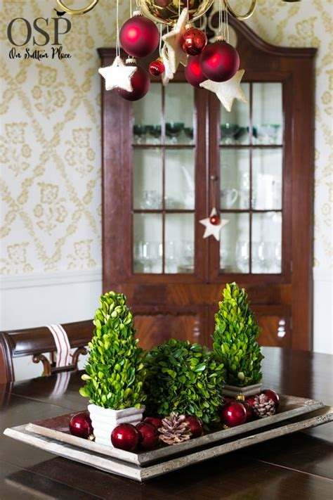 50 Best Indoor Decoration Ideas For Christmas In 2018. Christmas Party Themes Besides Ugly Sweater. Corporate Christmas Decorations Melbourne. Christmas Decorations Red Green. Christmas Tree Decorations Funny. Diy Christmas Decorations With Tissue Paper. Christmas Tree Decorations Ideas 2014. Clearance Christmas Inflatable Yard Decorations. Decorate A Christmas Tree Like A Pro