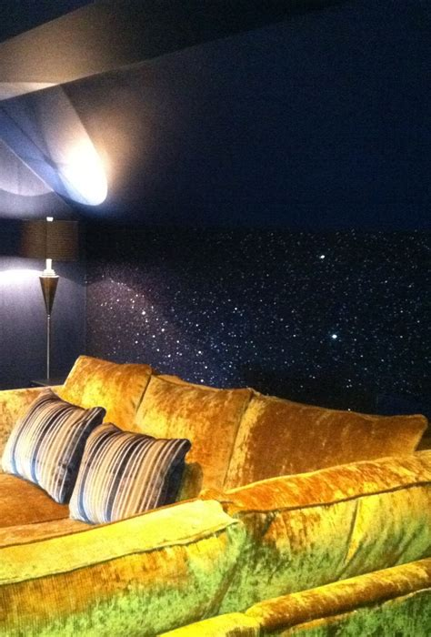 17 best images about glitter paint walls on
