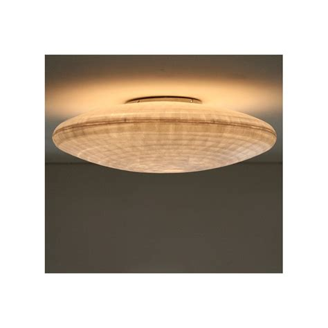 wright zen wall or ceiling light