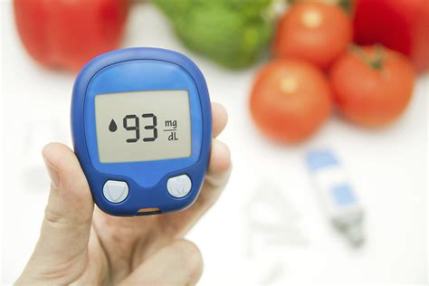 morning blood sugar healthfully