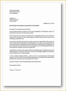 2 bewerbungsschreiben muster ausbildung reimbursement for Bewerbungsschreiben muster ausbildung industriemechaniker