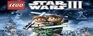 Lego Star Wars Iii The Clone Wars Cheats Codes Tips