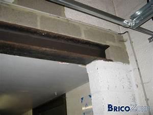 Poutre Bois Brico Depot : prix poutre ipn ~ Dailycaller-alerts.com Idées de Décoration