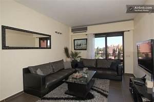Décoration Appartement Moderne : d coration appartement marocaine moderne ~ Nature-et-papiers.com Idées de Décoration