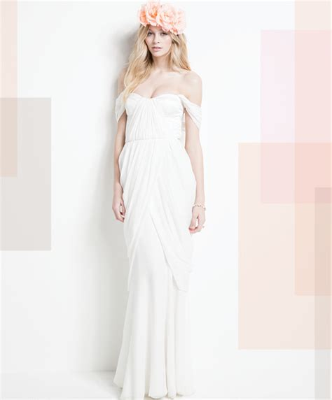 blush colored wedding gowns think pink the best in blush colored wedding gowns