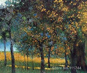 Paintings Of Trees By Famous Artists | www.pixshark.com ...