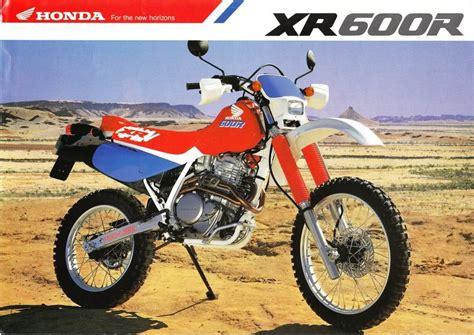 Retro/vintage/classic Moto