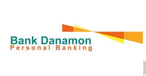 lowongan kerja pt bank danamon indonesia tbk pekanbaru