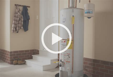 bathroom heat l home depot buying guide for different types of water heaters at the