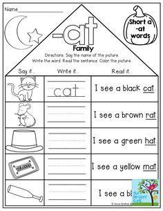 literacy group activities images kindergarten