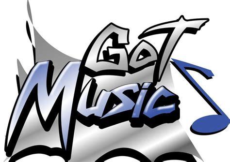 Gudang Lagu Mp3 Download Terhits