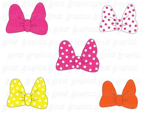 pink baby minnie mouse clip art clipart library