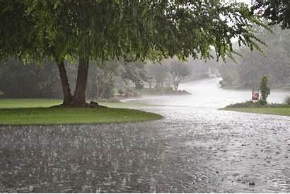 Rain Meaning Word Dream Symbolism