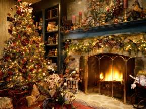 desktop free wallpaper on seasonchristmas merry