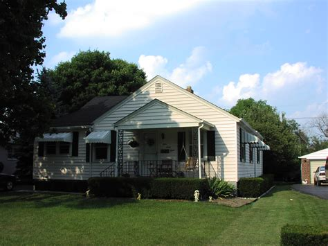 beautiful homes for rent in beautiful single family homes for rent in columbus ohio on