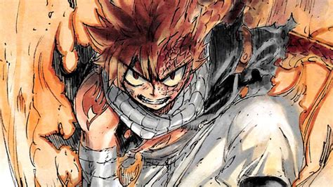 full form of flm new fairy tail film announced part 2 natsu dragneel the