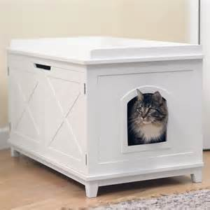 kitchen furniture ottawa boomer george hton cat washroom box litter boxes at