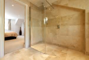 non slip bathroom flooring ideas room design gallery