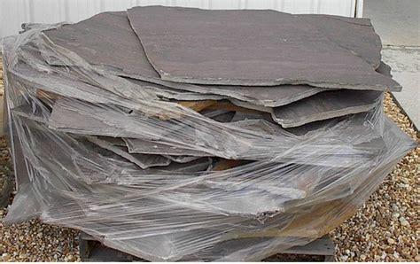 flagstone slabs price landscape stone