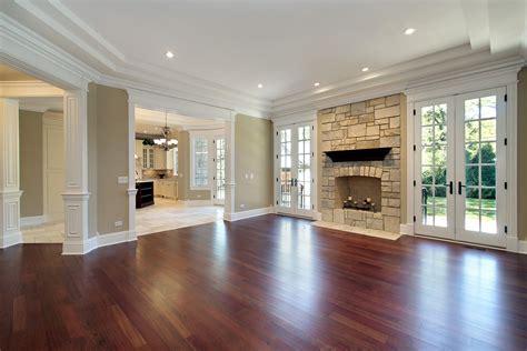Deciding On Modular Home Floor Plans  Statewide Modular Homes