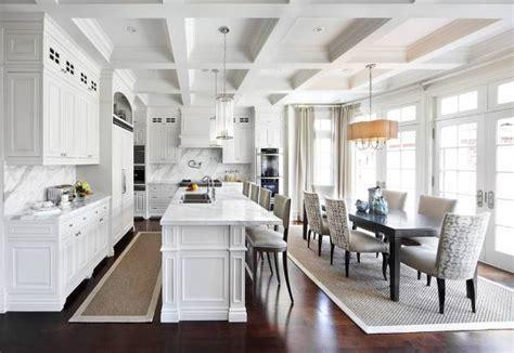 kitchen rug ideas 10 kitchen rug designs ideas design trends premium
