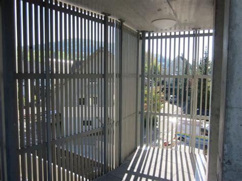 metall lamellen jalousien bildergebnis f 252 r metall lamellen mbfwb lounge sonnenschutz lamellen sonnenschutz und lounge