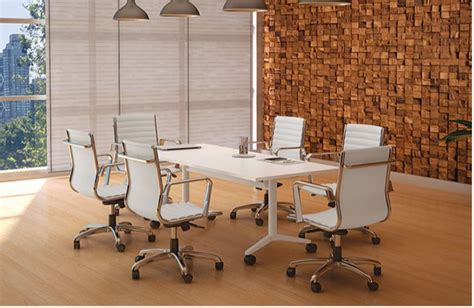 Excellent Office Furniture  Vision Office Interiors